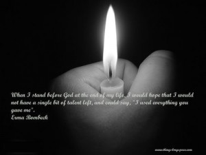 faith quotes. Faith Quotes | PinoyXpression.