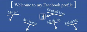 Facebook Covers, Timeline Covers, Facebook Banners – myFBCovers