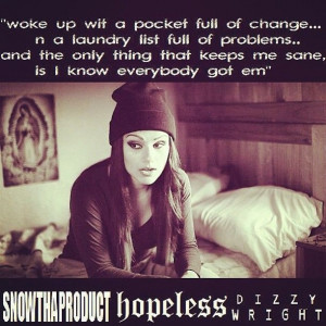 Snow Tha Product Quotes, Products Claudia, Tha Products, Products ...