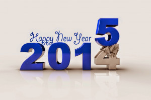 welcome-Happy-new-year-2015-bye-2014-image-white-BG-blue-text-hd ...