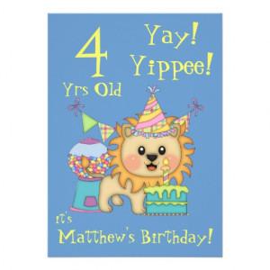 Cute Birthday Cake Sayings