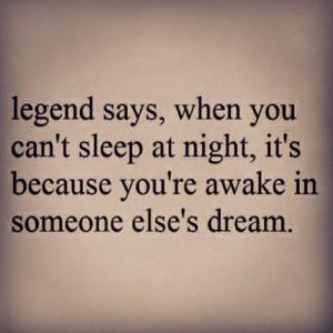 dark, goodnight, instagram, life, night, quotes, sleep, style