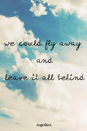 cute love quote quotes superstar lyrics taylor swift favim jobspapa