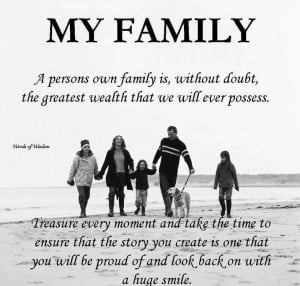 Family-Quotes-89.jpg (716×684)
