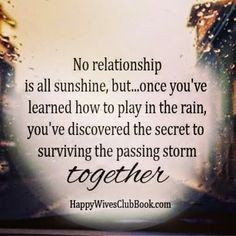 real talk quotes about relationships real talk more marriage...