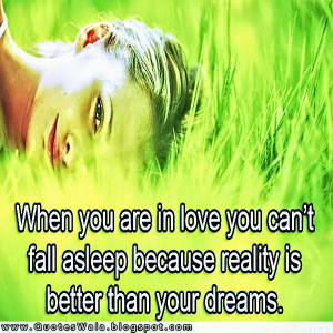 falling in love quotes falling in love quotes falling in love quotes ...