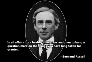 Honourable_Bertrand_Russell_Quote.jpg?w=600&h=0&zc=1&s=0&a=t&q=89