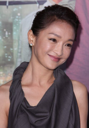Zhou Xun Pictures amp Photos