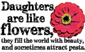 85341 mother and daughter quotes jpg
