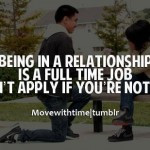 related pictures funny quotes about bad relationships