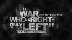 war quotes wallpaper background