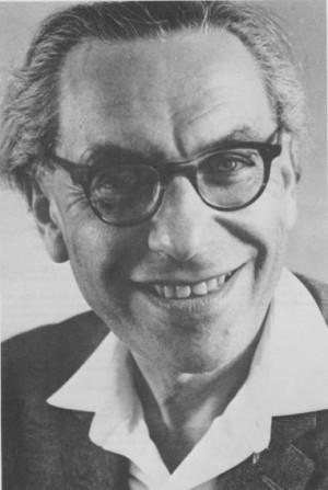 Erdős Pál (1913-1996)