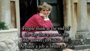 21 Inspirational Quotes By Some Of History's Most Badass Womenhttp ...