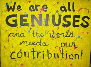 75 Inspirational Quotes for Tutors & Educators