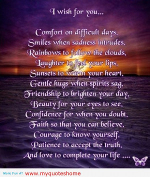 quotes about death inspirational quotes my quotes home quotes about ...
