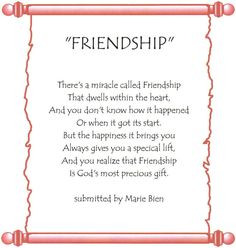 bible quotes about friendship Bible Quotes About Frie...