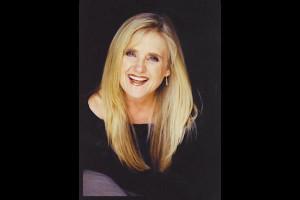 Nancy Cartwright Picture Slideshow