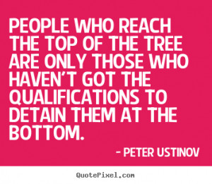 ... peter ustinov more success quotes inspirational quotes love quotes
