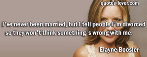 ... Divorce Picture Quotes , Funny Picture Quotes , Think Picture Quotes
