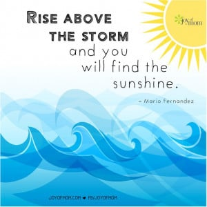 rise-above-the-storm-maria-fernandez-daily-quotes-sayings-pictures.jpg
