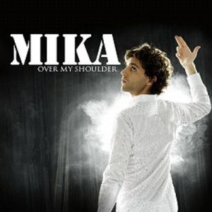Mika Quotes