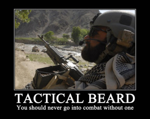... Quotes, Military Heroes, Tactical Beards, Special Operation, Military