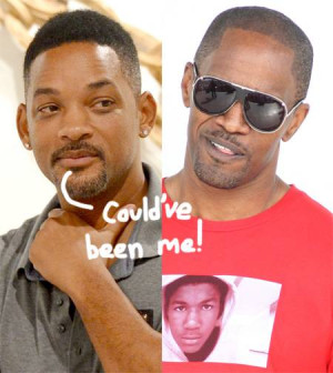 Will Smith Biography on TVGuide. com. torch down to Jaden, producing a ...