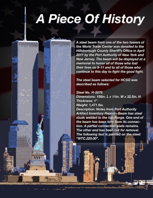 remembering 9 11 quotes