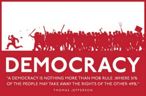 jefferson+quote+on+democracy.jpg