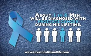 Prostate-Cancer-Awareness.jpg
