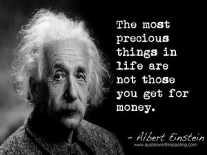 money quotes Photos