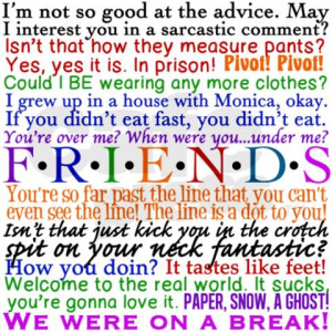 Friends And Drinking Quotes Friends_tv_quotes_drinking_ ...