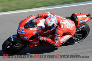 2010-motogp-misano-qualifying-quotes 4