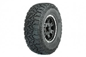 Request a Quote Request a Brochure Tire Fitment Guide