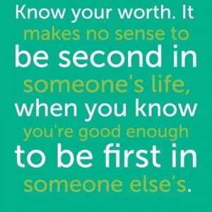 Meaningful Life Quotes #Life Lessons #Life Experiences #Wise Words