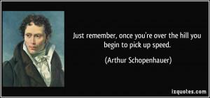 Thanks, Arthur Schopenhauer, for advertising Arizona's most ...