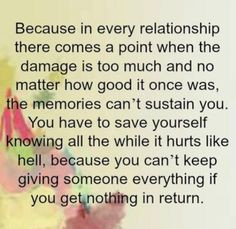 ... true quotes relationships quotes every girls remember this heart well