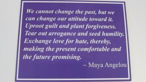 Maya Angelou HD Wallpapers