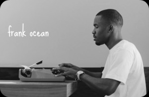 Frank Ocean Twitter Quotes 2013 Frank ocean