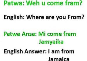 English_to_Patwa_copy_jpeg.jpg?1322776379