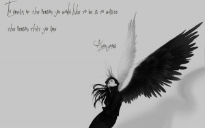 angels hd wallpapers tags angels women description angels women quotes ...