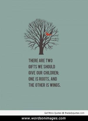 Kids friendship quotes