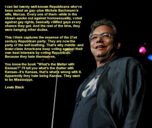 funny lewis black quotes 6 funny lewis black quotes 7