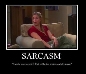 The Big Bang Theory Penny :]