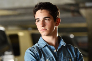 18 february 2015 names zachary gordon zachary gordon