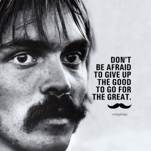 wallpaper: Steve Prefontaine Pre Movember, Inspiration, Quality Quotes ...