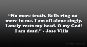 quotes about remembering the dead