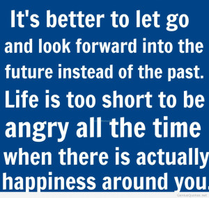 Its My Life Quotes Tumblr Hd Future Quotes And Sayings Wallpaper Hd