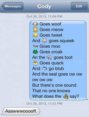 Mom Emojis