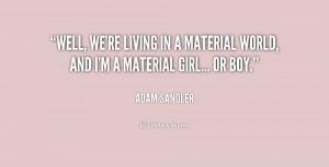 Adam Sandler Famous Movie Quotes
